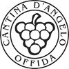 Cantina D'Angelo