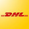 DHL Express België / Belgique