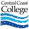 Central Coast College