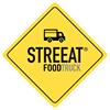 STREEAT - European Food Truck Festival