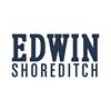 EDWIN Store - Shoreditch