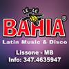Le Le Bahia Latin & Disco