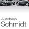 Autohaus Schmidt - Hyundai in Freiburg