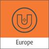 Union Knopf Europe