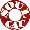 Soulcat