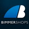 BimmerShops