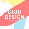 Glod Design