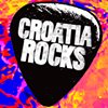 Croatia Rocks