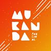 Mukanda Festival