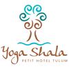 Yoga Shala Tulum