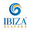 Bespoke Ibiza