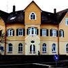 KiJuz Freudenstadt