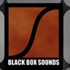 Black Box Sounds