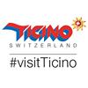 Ticino Turismo thumb