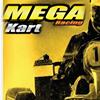 Karting MegaKart Algerie Cheraga
