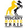 Vacanze Cavallo Toscana