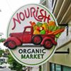 Nourish Organic Market & Deli