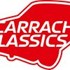 Carracho-Classics