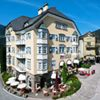 Classic Hotel am Stetteneck - Ortisei - Val Gardena