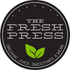 The Fresh Press