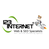 123 Internet Group