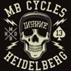 MB Cycles