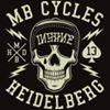 MB Cycles thumb