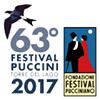 Festival Puccini Torre del Lago