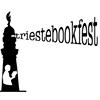 Triestebookfest