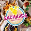 Enchilada Freiburg