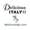 Delicious Italy Food & Travel