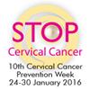 STOP Cervical Cancer