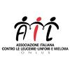 AIL Associazione Italiana contro le Leucemie-linfomi e mieloma ONLUS