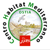 Centro Habitat Mediterraneo LIPU Ostia