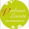 Verbano Events - Lake Maggiore