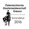 CDI Schindlhof