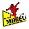 Musik-Club Milieu
