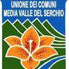 Unione Comuni Media Valle del Serchio