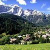 Val di Zoldo - Ski Civetta