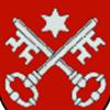 Jugendgruppe Altheim e.V.