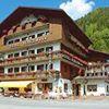 Hotel Venezia - Dolomiti