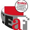 Escuela Argentina de Fotografía (A-1445)