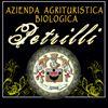 Agriturismo Petrilli - Azienda Agrituristica Biologica