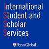 International Student and Scholar Services at Penn