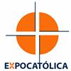 ExpoCatólica - Feira de Livros e Artigos Religiosos thumb
