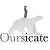 Oursicate