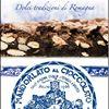 Modigliantica - Mandorlato al cioccolato di Modigliana