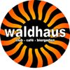 Waldhaus Ludwigsburg