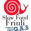 Slow Food Condotta del Friuli