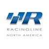 RacingLine North America